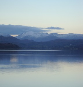 cropped-coniston.jpg