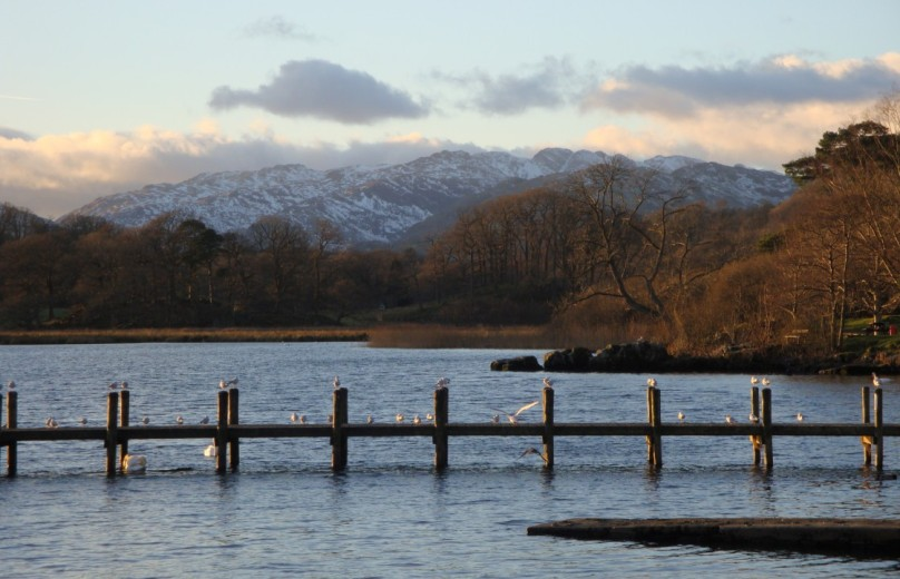cropped-windermere-at-ambleside.jpg