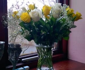 My Mozart Requiem flowers 18th April 2015 (3)