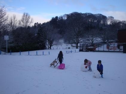 Snow 18th Jan (6)