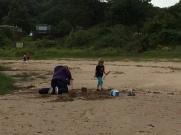 Sandyhills 7th Aug (7)