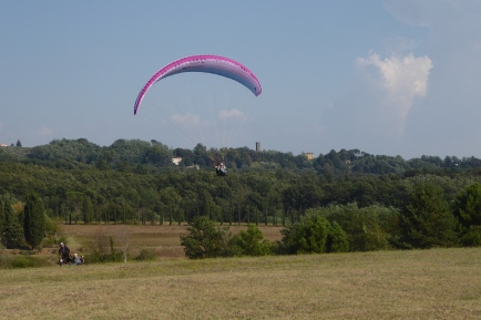 14th-sept-birthday-paragliding-6