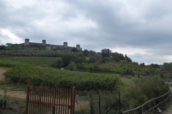 15th-sept-2-montereggioni-2