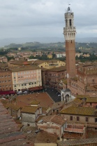 15th-sept-3-siena-33
