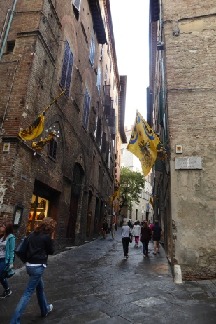 15th-sept-3-siena-41