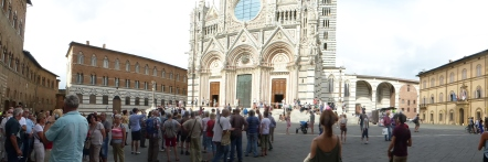 15th-sept-3-siena-9