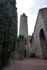17th-sept-san-gimignano-22