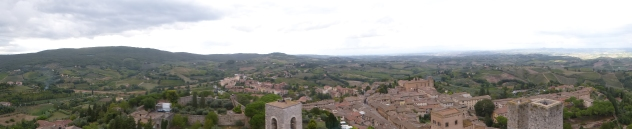 17th-sept-san-gimignano-4