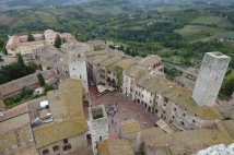 17th-sept-san-gimignano-8
