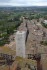 17th-sept-san-gimignano-9