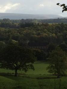 walk-around-lanercost-23rd-oct-5