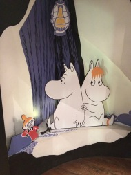 london-4th-nov-moomins