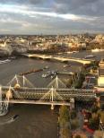 london-5th-nov-science-museum-harrods-london-eye-trafalgar-sq-2
