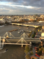 london-5th-nov-science-museum-harrods-london-eye-trafalgar-sq-2