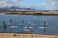 sup-fitness-class-on-paddle-boards-1