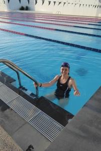the-50m-pools-2