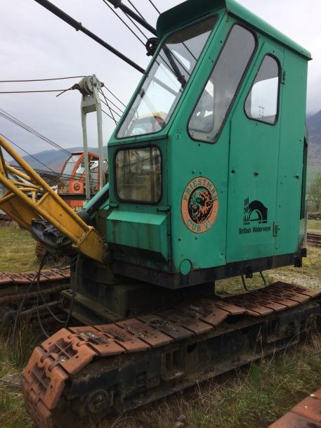 Threlkeld Mining Museum April 2017 (1)