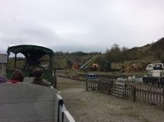 Threlkeld Mining Museum April 2017 (4)