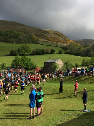 Howgills race 14th May 2017 (1)