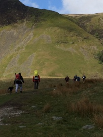 Howgills race 14th May 2017 (3)