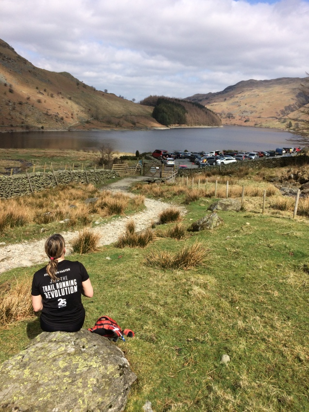 Haweswater 14th April (14)