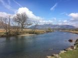 Derwentwater 16km 28th April (8)
