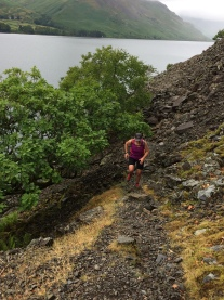 Wast Water 21st July 2018 (6)