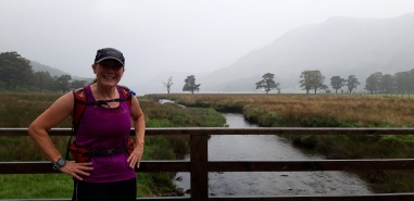 Buttermere 2nd Sept. 2018 (1)