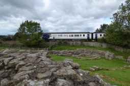 Hadrian's Wall 24th Sept (11)
