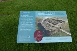 Hadrian's Wall 24th Sept (8)