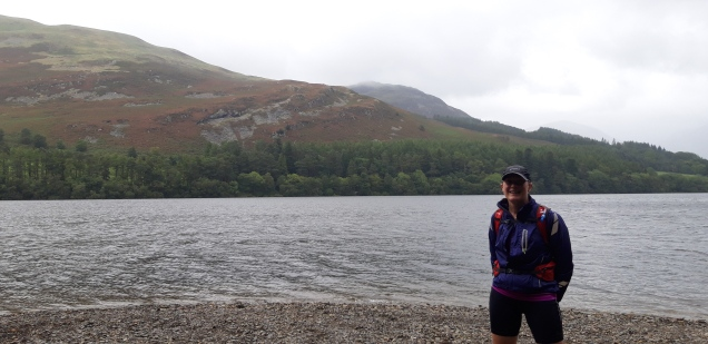 Loweswater 2nd Sept. 2018 (3)