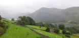 Loweswater 2nd Sept. 2018 (6)